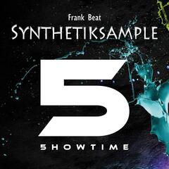 Synthetiksample