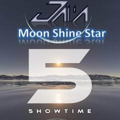 Moon Shine Star