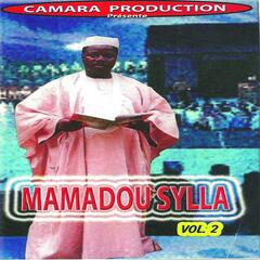 Mamadou Sylla, Vol. 2