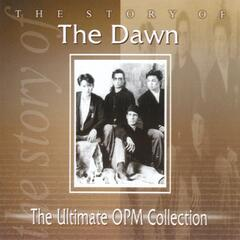 The Story Of: The Dawn