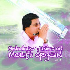 Melodious Tunes On Mouth Organ, Vol. 1