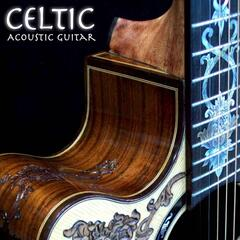 Celtic Acoustic Guitar