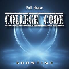 College Code