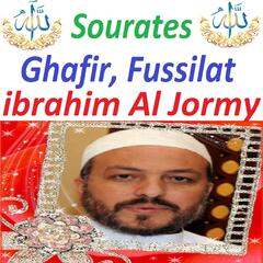 Sourates Ghafir, Fussilat