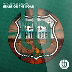 Heart On the Road