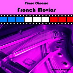 French Movies