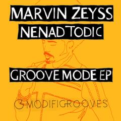 Groovemode EP