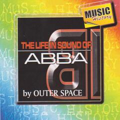 The Life in Sound of Abba