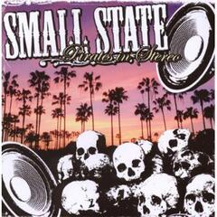 Small State