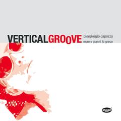 Vertical Groove