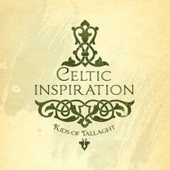Celtic Inspiration - Kids of Tallaght