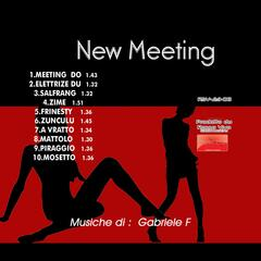 New Meeting
