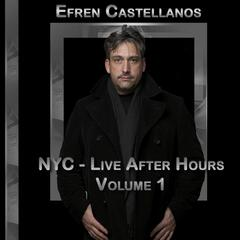 Live After Hours NYC Vol. 1