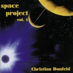 Space Project Vol. 1