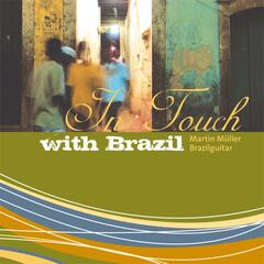 In Touch With Brazil