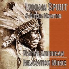 Native American Relaxation Music