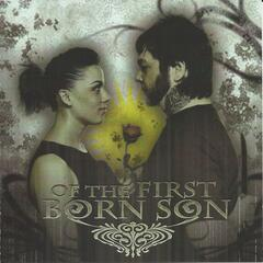 Of the First Born Son