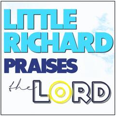 Little Richard Praises the Lord
