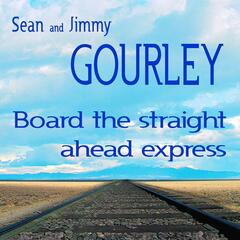Straight ahead express
