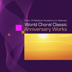 World Choral Classic