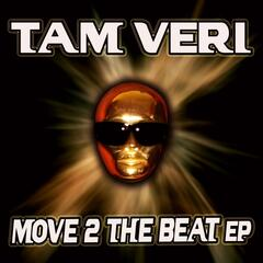 Move 2 The Beat