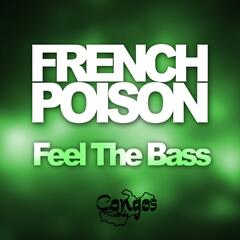 Feel the Bass