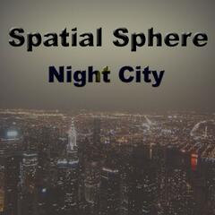 Night City EP