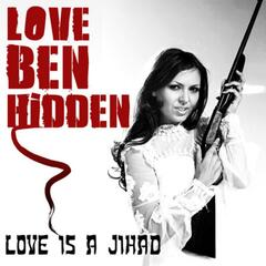 Love Is a Jihad