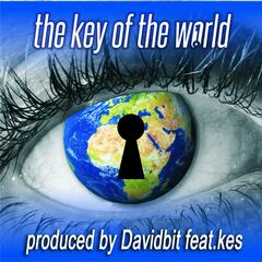 The Key of the World