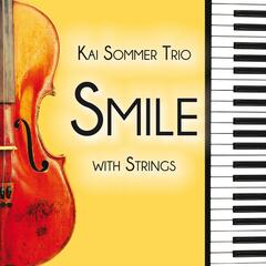Smile With Strings