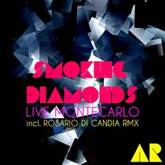 Smoking Diamonds