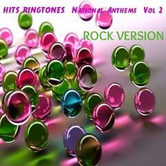 Hits Ringtones - National Anthems, Vol. 2