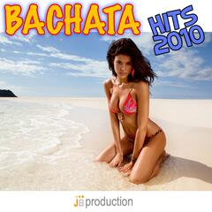 The Best Of Bachata