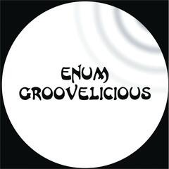 Groovelicious