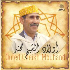 Ouled Cheikh Mouhand