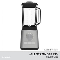 Electrondes EP