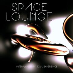 Space Lounge, Vol. 1