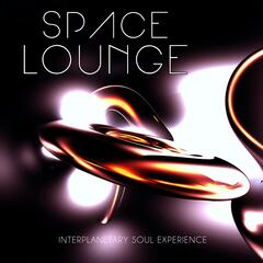 Space Lounge, Vol. 5