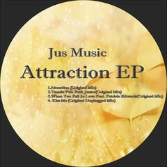 Attraction EP