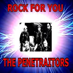 Rock for You - The Penetraitors