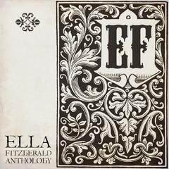 Ella Fitzgerald Anthology
