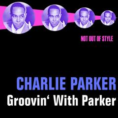 Groovin' With Parker