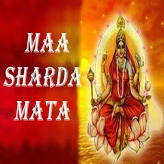 Shree Sharda Mata