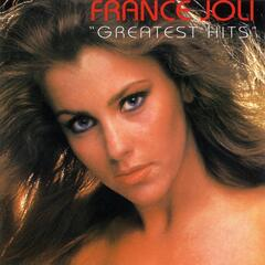 France Joli: Greatest Hits