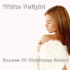 Excess of Christmas Sound