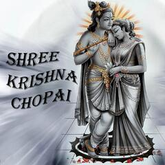 Shree Krishna Chopai