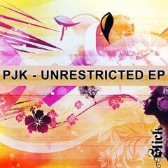Unrestricted EP