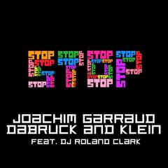 Stop - EP