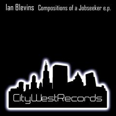 Compositions of a Jobseeker EP