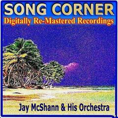 Song Corner - Jay Mcshann & His Orchestra